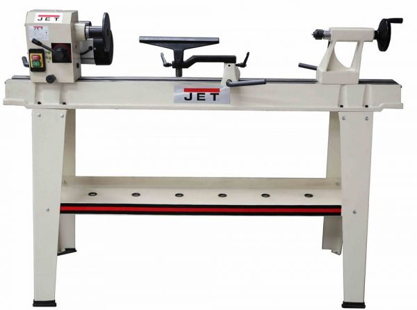 jet-1443-woodworking-lathe